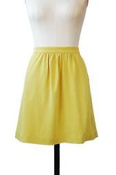 everyday-skirt