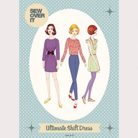 ultimate-shift-sept-2016-450x450